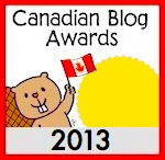 2013-Canadian-Blog-Award-Gold