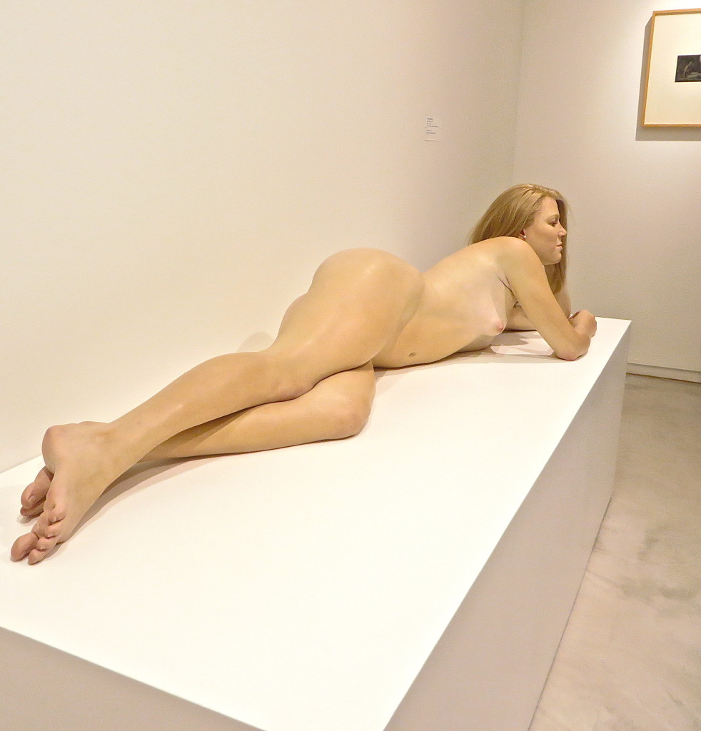 Palm Springs Museum