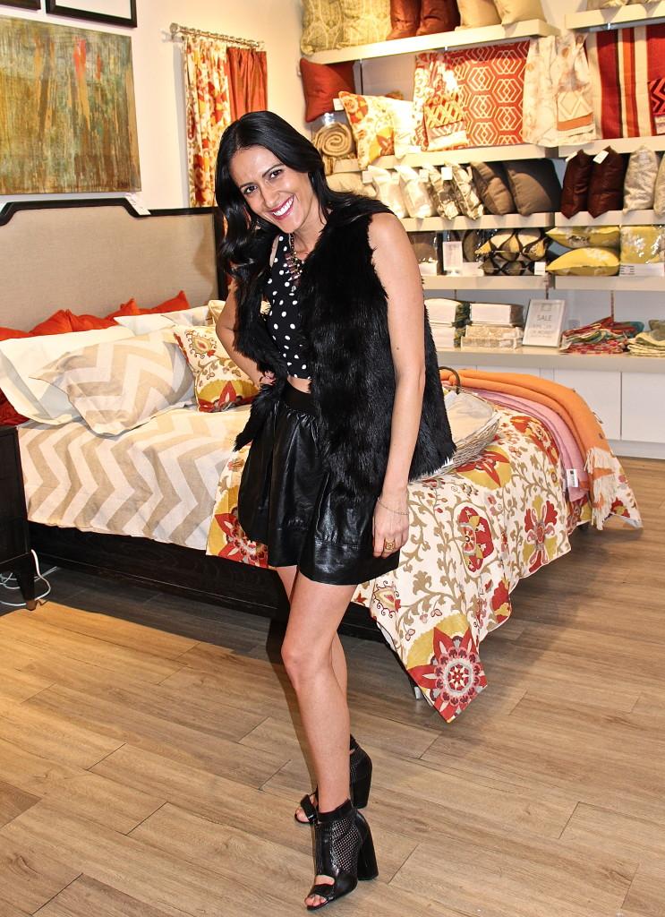 Samantha da Silva