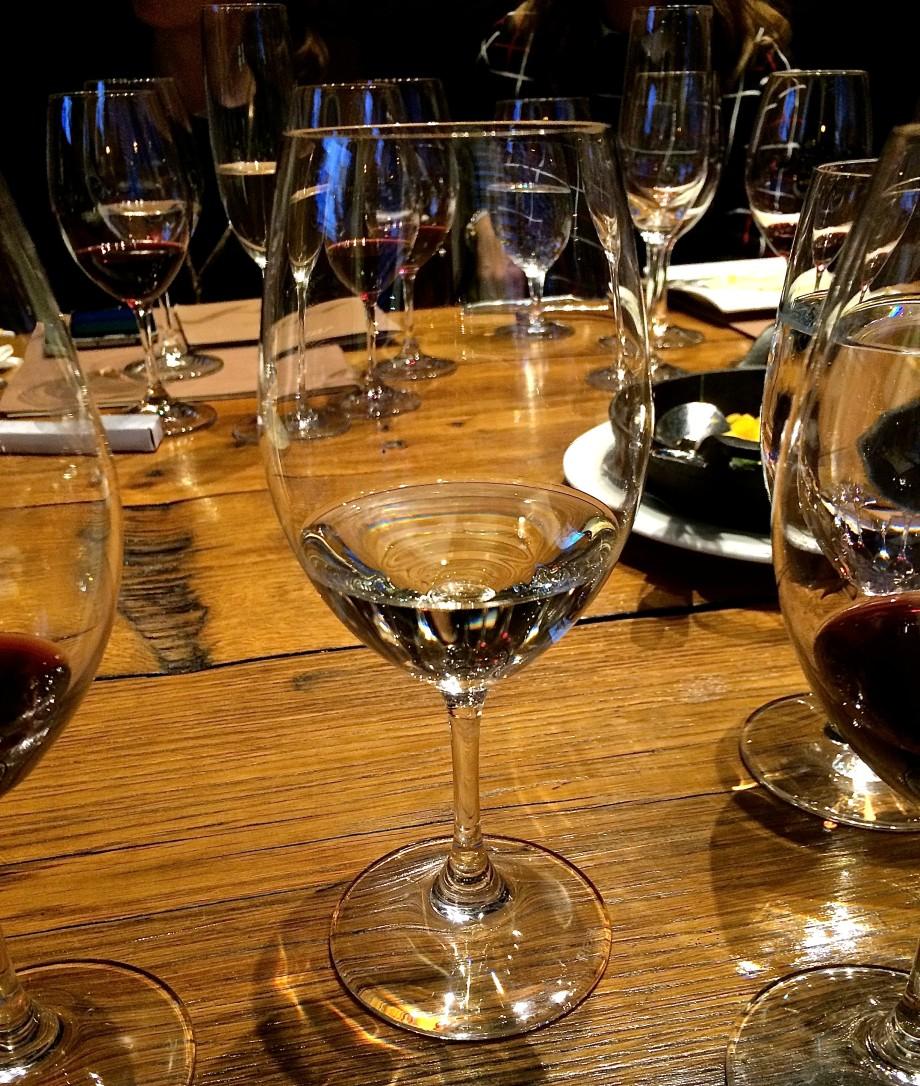 Kaiken Wine Tasting Calgary