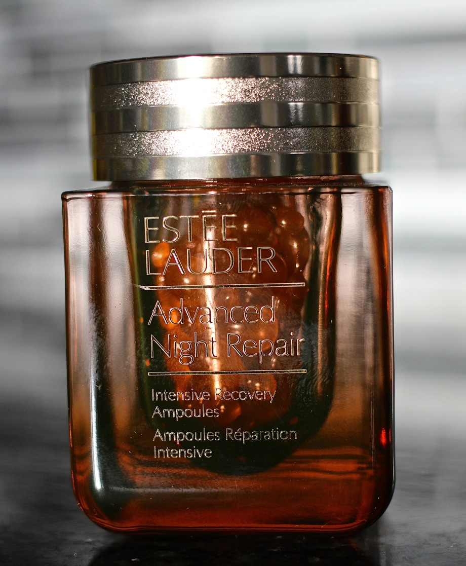 Estee Lauder Advanced Night Repair Ampoules